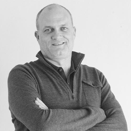 Carlos Calderon Lanczyner