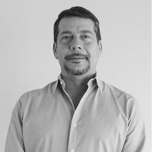 Jose Antonio Menendez Moguel
