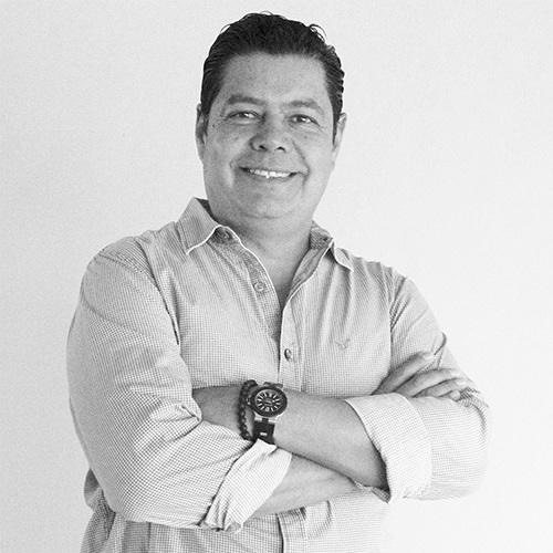 Alejandro Arvizu