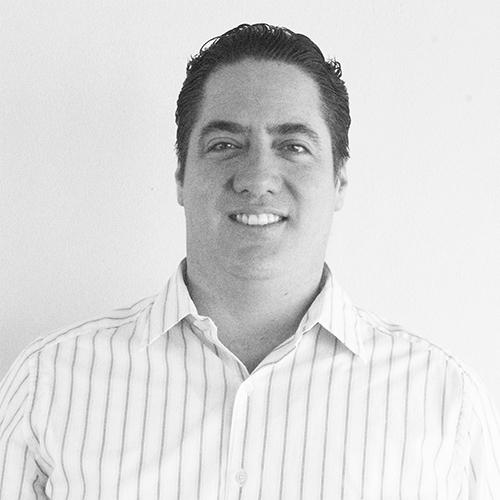 Eduardo Martínez González