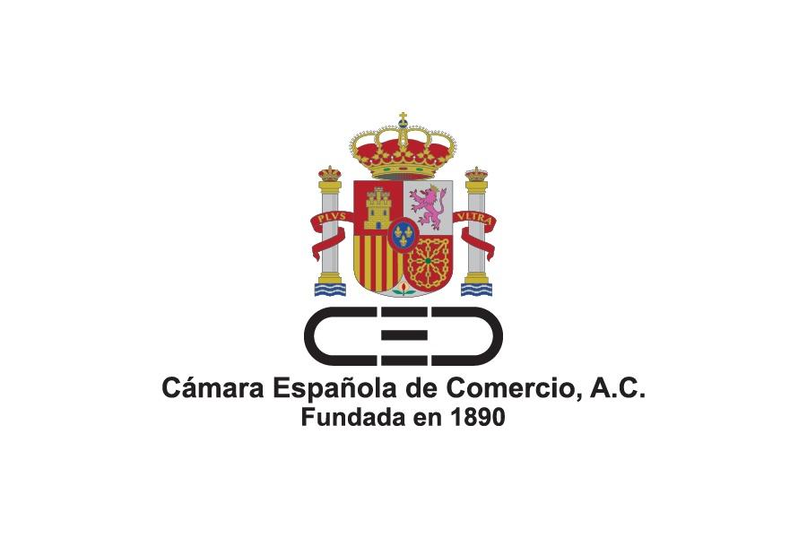 Miembros CCE del Caribe