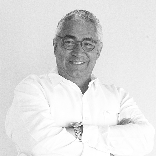 Miguel Ángel Lemus Mateos