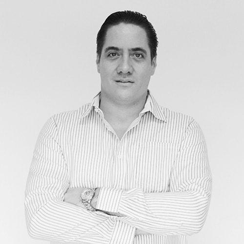 Eduardo Martinez cce